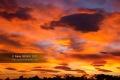 Sunrise-Anglet-18