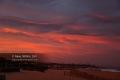 Sunrise-Anglet-19