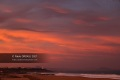 Sunrise-Anglet-23