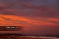 Sunrise-Anglet-24