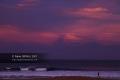 Sunrise-Anglet-26