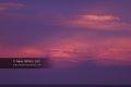 Sunrise-Anglet-29