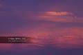 Sunrise-Anglet-30