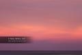 Sunrise-Anglet-31