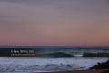 Sunrise-Anglet-35