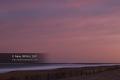 Sunrise-Anglet-7