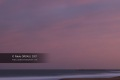 Sunrise-Anglet-8