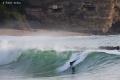 Bodysurf-Anglet-1