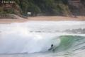 Bodysurf-Anglet-2