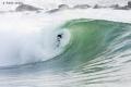 Bodysurf-Anglet-3