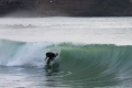 Surf-Anglet-3