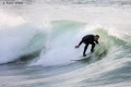 Surf-Anglet-4