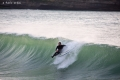 Surf-Anglet-5