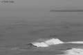Bodyboard Anglet (1)