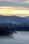 Sunset Bidart (1)