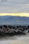 Sunset Bidart (2)