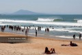 sables-d-or-anglet-2