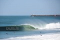 sables-d-or-anglet-4