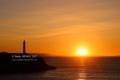 Sunset-Anglet-1