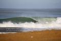 Surf-Anglet-17