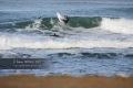 Surf-Anglet-21
