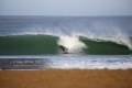 Surf-Anglet-24
