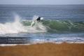 Surf-Anglet-25