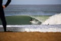 Surf-Anglet-30