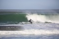 Surf-Anglet-36