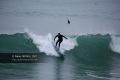 Surf-Anglet-4