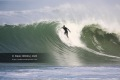 Casey-Surf-Anglet-1