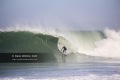 Casey-Surf-Anglet-10
