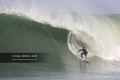 Casey-Surf-Anglet-11