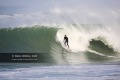 Casey-Surf-Anglet-2
