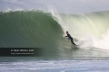 Casey-Surf-Anglet-3
