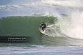 Casey-Surf-Anglet-4