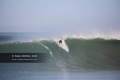 Casey-Surf-Anglet-5