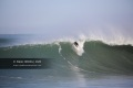 Casey-Surf-Anglet-6
