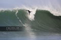 Casey-Surf-Anglet-7