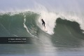 Casey-Surf-Anglet-8