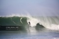 Casey-Surf-Anglet-9