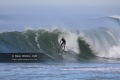 Casey-Surf-Anglet