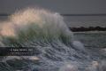 Shorebreak-Anglet-1