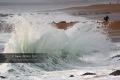 Shorebreak-Anglet-11