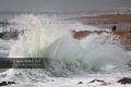 Shorebreak-Anglet-12