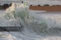 Shorebreak-Anglet-13