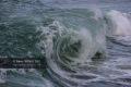 Shorebreak-Anglet-2