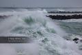 Shorebreak-Anglet-5