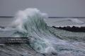 Shorebreak-Anglet-6