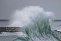 Shorebreak-Anglet-7